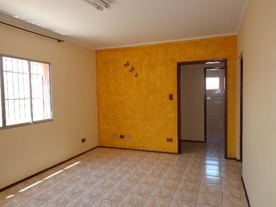 Venda Apartamento Sao Caetano Do Sul Nova Gerty Ref: 5506 - 1033-5506