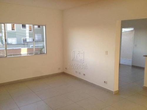 Imagem 1 de 20 de Casa Com 3 Dormitórios À Venda, 158 M² Por R$ 600.000,00 - Mogi Moderno - Mogi Das Cruzes/sp - Ca2929