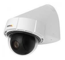 Camara Domo Axis P5414-e Pan/tilt/zoom Network Poe Cuotas