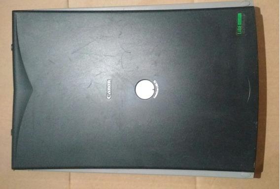 Canon F910111 Canon 5v 500ma Lide Led Interect Scanner Usb