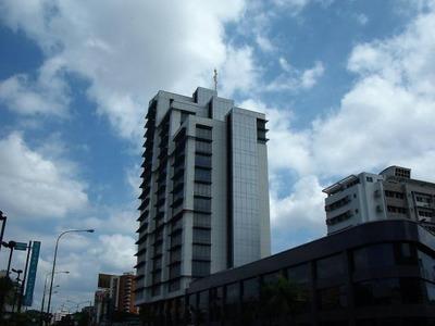 Local En Alquiler Barquisimeto Flex: 17-1946