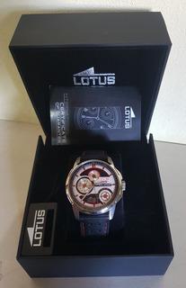 Reloj Lotus Racing Gp Marc Marquez Oferta !!!!!!!!!!!!