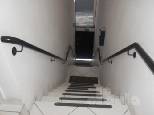 Sala Comercial No Valparaiso De 50 M2 - 1033-4674