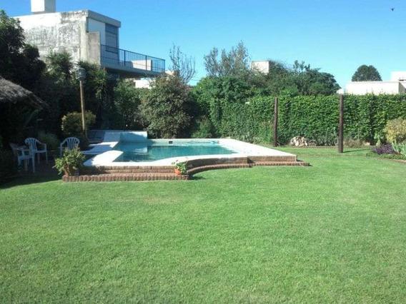Casa Venta Parque Corema