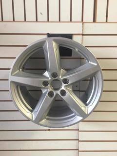 Rin Ford Explorer Xlt 16-17 R18