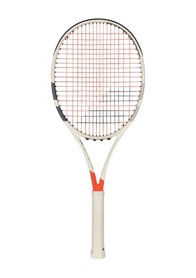Raqueta Tenis Babolat Pure Strike Vs Grip 3