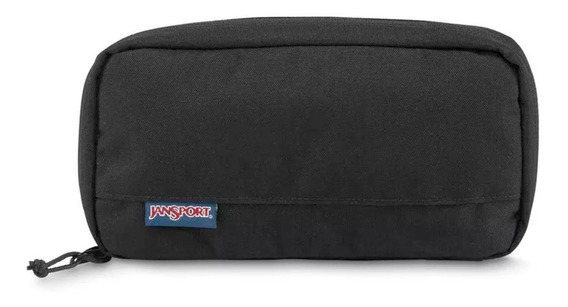 Bolso Jansport Pixel Pouch -jsoot68x-008- Trip Store