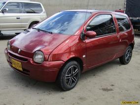 Renault Twingo Access 1.2 Aa