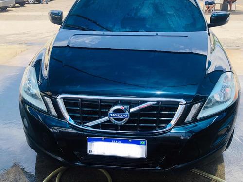 Imagem 1 de 12 de Volvo Xc60 3.0 Awd 4x4 Biturbo