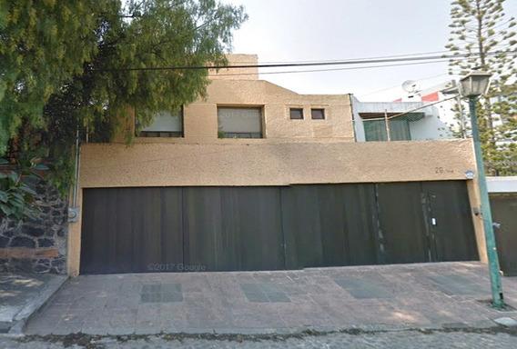 Hermosa Casa En Remate Bancario !!!