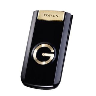 G9000 Telefone Celular 2.4 Polegada Celular Tela De Toque Do