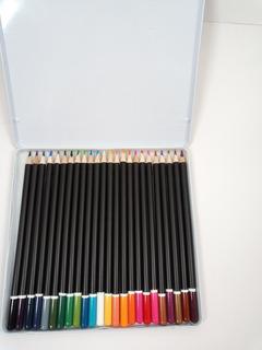 Set Lápices Colores