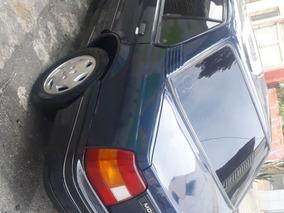 Chevrolet Monza 2.0 Alcom