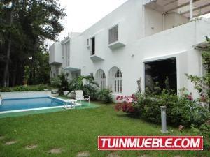 Casas En Venta En Cerro Verde Tq2900 16-15445