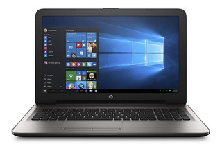 Notebook Hp Amd A-10 8700p+radeon R7+1tbhd+16gb Ram Gamer