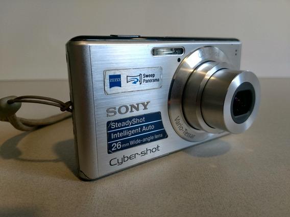 Camera Sony Cyber-shot