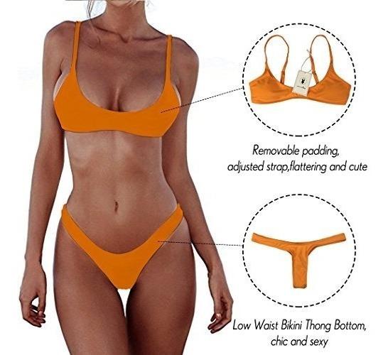 72599f2a03b1 1000 Chicas En Bikini, Facebook - Ropa, Bolsas y Calzado de Mujer ...