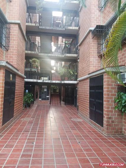Bonito Apartamento Guarenas Nueva Casarapa Zafra