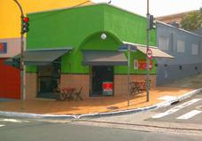 Restaurante E Bar Na Vergueiro, Excelente Oportunidade
