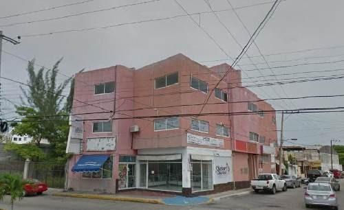 Oficinas En Renta Ciudad Del Carmen