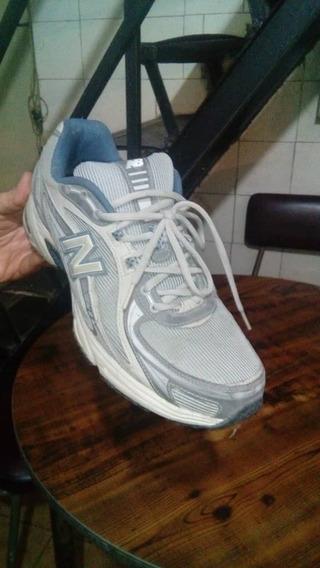 Zapatos Deportivos De Hombre Talla Us 11,5