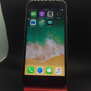 iPhone 6 16gb Usado Libre Buen Estado Factura Y Garantía