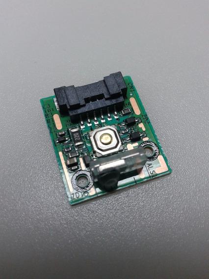 Placa Função + Ir Tv Samsung Un32j4300ag / Un32j4000ag