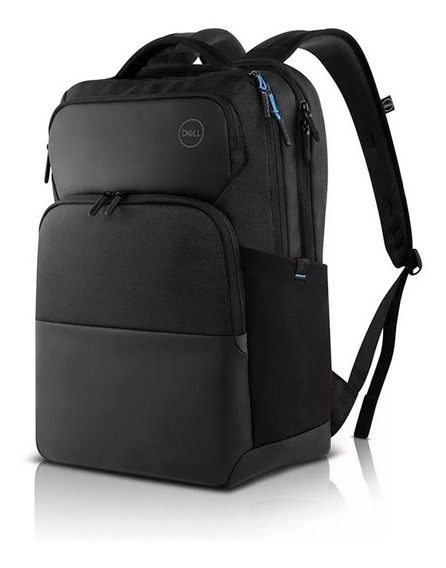 Mochila Notebook Dell Pro 15.6 - Jr-01