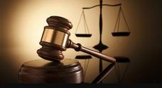 Estudio Juridico Notarial Especialista Materia Laboral .
