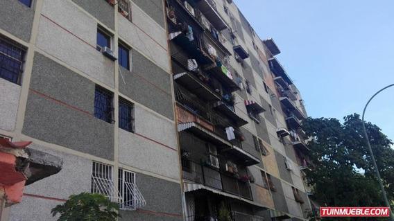 Hh Mls 18-16769 Apartamentos En Venta