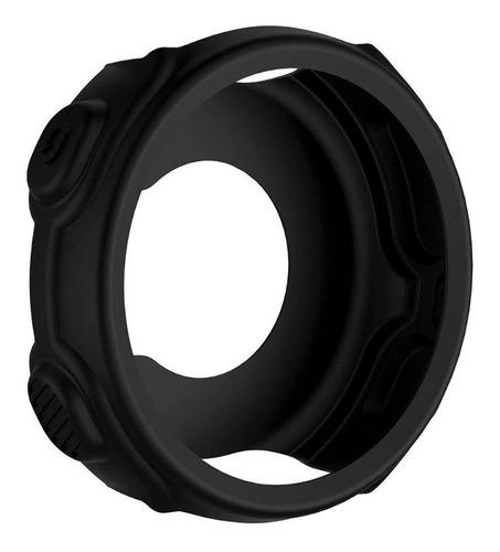 Capa De Proteção Garmin Forerunner 235 + 2 Películas