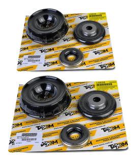 Cazoleta Kit X 2 Delantera Renault Logan / Sandero / Duster