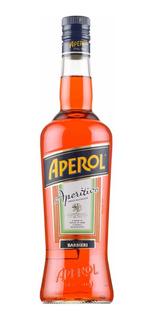 Aperitivo Aperol 750 Cc
