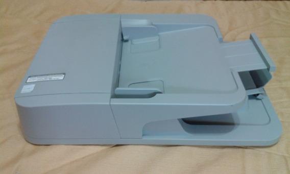 Scanner Samsung Scx5637