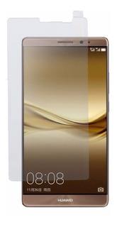 Vidrio Templado Huawei Mate 8 Glass