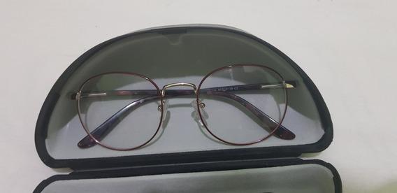 Óculos Nova Coleção Coyote Redondos