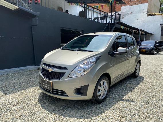 Carros Usados Medellin Chevrolet En Mercado Libre Colombia