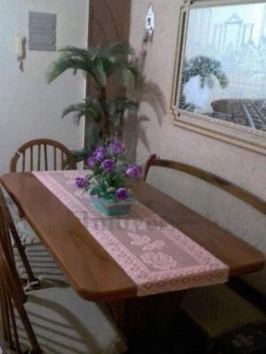 Ref.: 9157 - Apartamento Em Osasco Para Venda - V9157