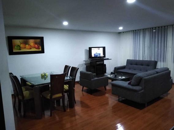Zs-831 Edificio De Apartamentos, Galan