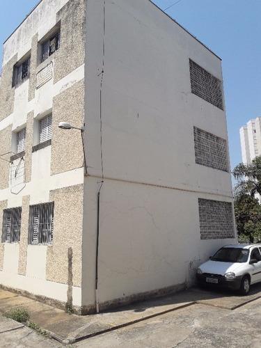 Apartamento - Ap00129 - 4865665