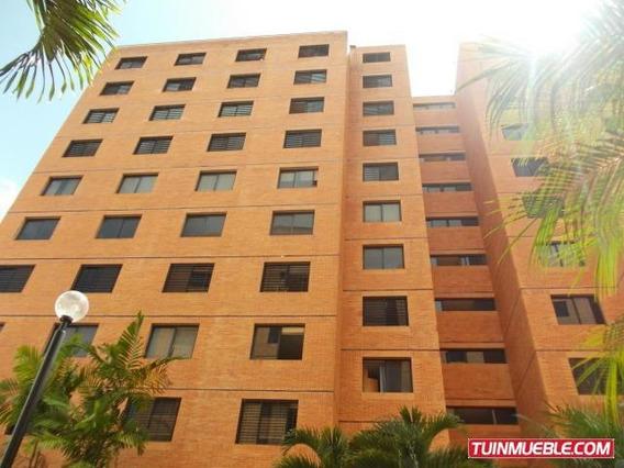 *apartamentos En Venta Mls # 19-12483 Precio De Oportunidad