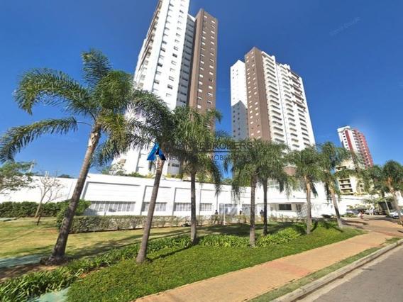 Apartamento 3 Dormitórios, Móveis Planejados, Terraço C/ Churrasqueira, Cond. Vittá Clube - Ap04253 - 67817161