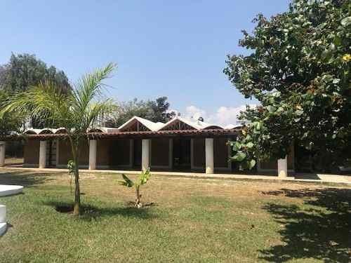 Se Vende Bonita Casa En San Pablo Etla, Oaxaca.
