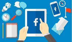 Finalmente: 6 Melhores Cursos De Marketing No Facebook (todo