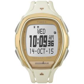 Relógio Timex Ironman - Tw5m05800bd/i