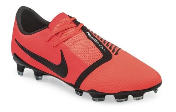 Botines Nike Phantom Venom Pro Fg