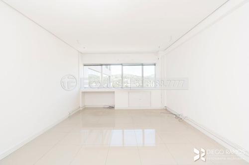 Imagem 1 de 30 de Sala / Conjunto Comercial, 35.08 M², Jardim Botânico - 128528