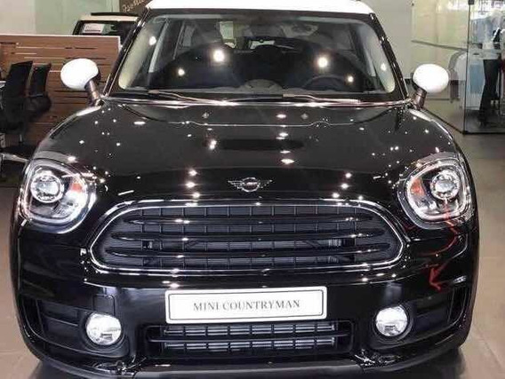 Mini Countryman 1.5 Aut. 5p 2019