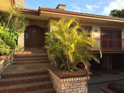 Casa Venta Vista Hermosa