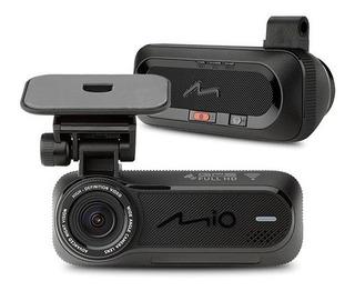 Camera Filmadora Veicular J60 C/gps Gaja-tec